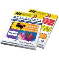 фотобумага hi-image paper матовая a4, 110 г/м2, 100 л