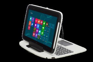 портативный компьютер ученика 2в1 raypad b101