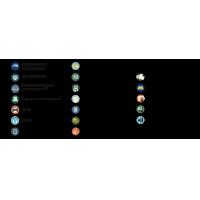 Cтол психолога-дефектолога АЛМА Pro