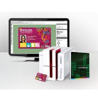 программное обеспечение для создания пластиковых карт сardpresso