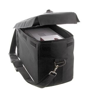 сумка для переноски zenius, primacy
