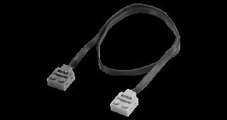 дополнительный силовой кабель (50 см)