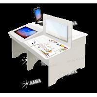 """Интерактивный логопедический комплекс """"Logo PRO"""""""
