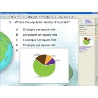 интерактивная система голосования smart response le