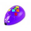 Дополнительная мышь к СТЕМ-набору Робомышь