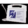 Портативная информационная индукционная система для слабослышащих Исток А2