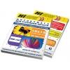 Фотобумага Hi-Image paper глянцевая A4, 210 г/м2, 100 л