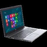 Портативный компьютер преподавателя RAYbook Si155