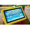 Детский интерактивный стол Уникум-2