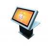 Детский интерактивный стол Уникум-3