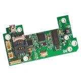 Модуль кодирования с контактным чипом Gemalto GEM PC USB-TR
