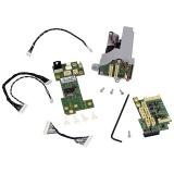 Комплект кодирования GEMPC USB-TR