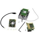комплект кодирования evolis elatec twn4 legic® nfc encoder
