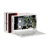 Комплект запирающей системы для принтера Primacy