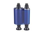 Синяя монохромная лента (R2012)