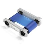 Синяя монохромная лента (RCT012NAA)
