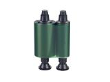 Зеленая монохромная лента (R2014)