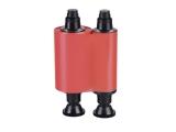Красная монохромная лента (R2013)