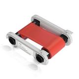 Красная монохромная лента (RCT013NAA)