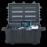 Mобильный компьютерный класс ICLab Case
