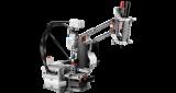 Комплект заданий «Инженерные проекты» LEGO® MINDSTORMS® Education EV3