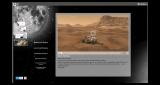 Комплект заданий «Космические проекты» LEGO® MINDSTORMS® Education EV3