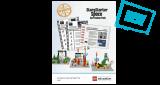"""Комплект учебных материалов StoryStarter """"Построй свою историю. Космос"""""""
