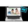 Комплект учебных материалов LEGO® Education WeDo 2.0. Электронное издание