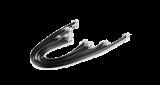 Набор соединительных кабелей EV3