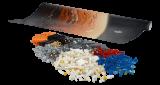 Дополнительный набор «Космические проекты» LEGO® MINDSTORMS® Education EV3
