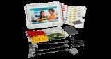 Базовый набор LEGO® Education WeDo 7+
