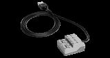 Мультиплексор LEGO USB Hub