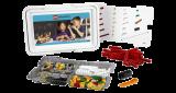 """Набор LEGO Education """"Простые механизмы"""" 7+"""