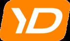 yardik@yardik.ru аватар